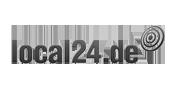 local24
