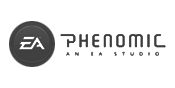 EA Phenomic