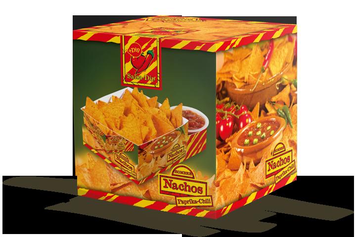 Hombre nachos feurig scharfes produktdesign agentur for Produktdesign agentur