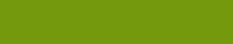Agentur zur schönen Gärtnerin GmbH